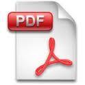 Lecteurs PDF gratuits pour Windows 10