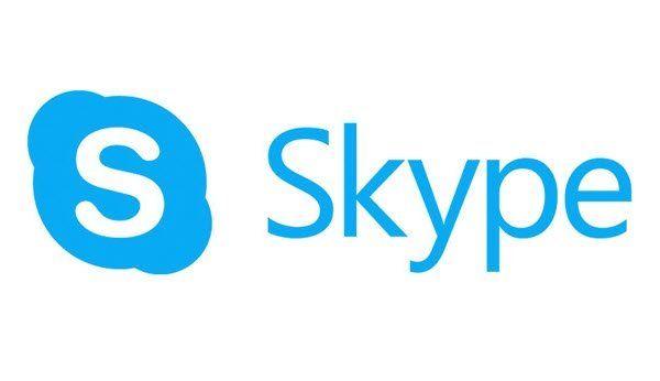 Enregistreur d'appel Skype gratuit pour Windows 10, pour enregistrer des appels vidéo et audio Skype
