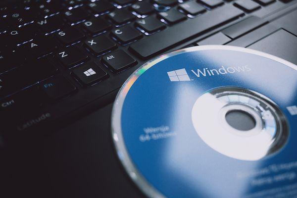 10 el mejor software profesional de copia de seguridad y recuperación de datos para Windows