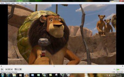 3 principais alternativas do Windows Media Player