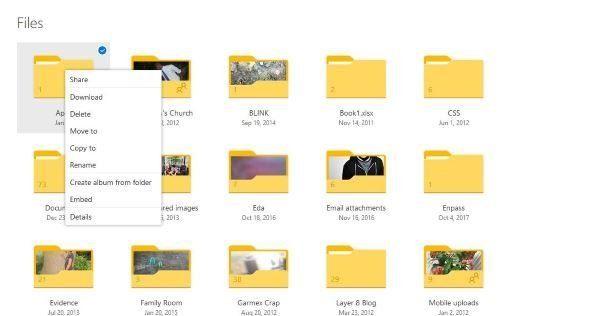 OneDrive n'enregistre pas les documents Word - Ce n'est pas un nom de fichier valide