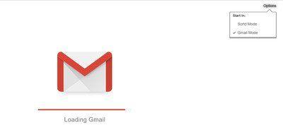 Cómo instalar y usar el complemento Sortd Gmail en Chrome