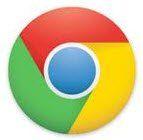 إعادة تعيين إعدادات متصفح Chrome إلى الوضع الافتراضي في نظام التشغيل Windows 10