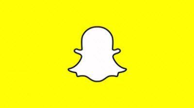 Correction de Snapchat ne fonctionnant pas sur l'émulateur BlueStacks