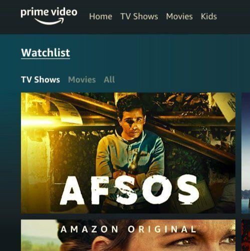 Wichtige Tipps und Tricks für Amazon Prime-Videos, um Ihr Streaming-Erlebnis zu verbessern
