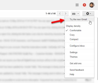 Kā iespējot un izmantot Gmail konfidenciālo režīmu
