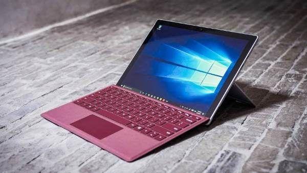 Cómo devolver un dispositivo Surface comprado en Microsoft Store en línea