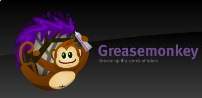 Holen Sie mit Greasemonkey-Skripten mehr aus Ihrem Firefox heraus