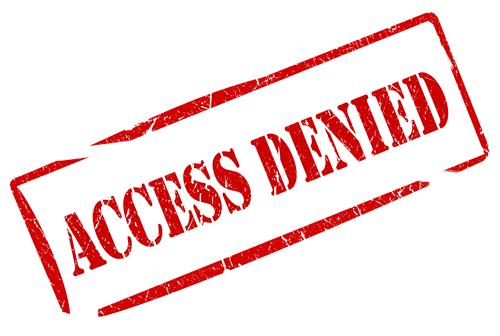 Comment débloquer et accéder aux sites Web bloqués ou restreints