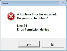 """Išjunkite scenarijaus klaidas ir vykdymo laiko klaidų pranešimus programoje """"Internet Explorer"""""""