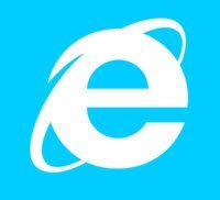 Lanzamiento de Internet Explorer 11 para Windows 7 mejorado con Bing y MSN
