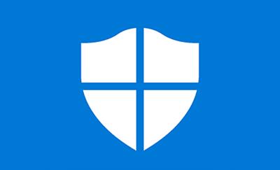 Windows Defender ne mettra pas à jour les définitions - Erreur 2147023278, 0x80240029