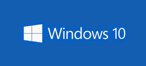 Memecahkan masalah kode kesalahan Aktivasi Volume dan pesan kesalahan pada Windows 10
