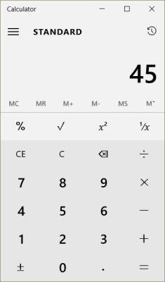 windows-10-calculatrice-1