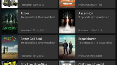 Top 5 des alternatives gratuites à Windows Media Center pour Windows 10
