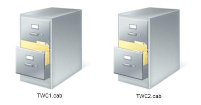 ¿Qué son los archivos CAB y cómo crearlos o instalarlos en Windows 10?