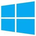 Combien de fois pouvez-vous réinstaller Windows?