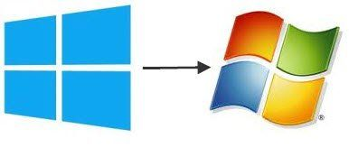 Downgrade-Windows8-Windows7