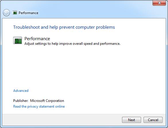 Petua pemula untuk mengoptimumkan Windows 10 untuk prestasi yang lebih baik