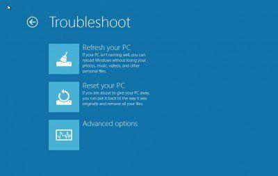 Les paramètres de Windows 10 ne s'ouvrent pas ou ne fonctionnent pas