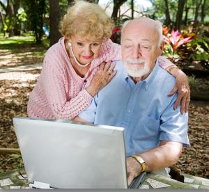 Comment configurer un PC Windows 10 pour les seniors