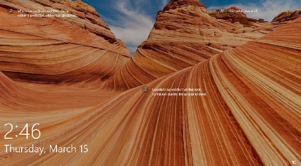 L'ordinateur Windows 10 se met en veille trop tôt